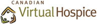 Community on Virtual Hospice | Portail palliatifs