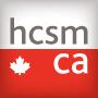 #hcsmca avatar