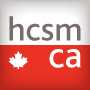 hcsmca-logo