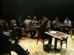 Vancouver #hcsmca Meetup