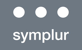 Symplur logo