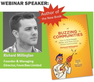 webinar-speaker-rich-millington-buzzing_communities_cover