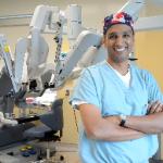 Image of Dr Rajiv Singal