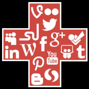 sm-icons