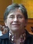 Annette McKinnon