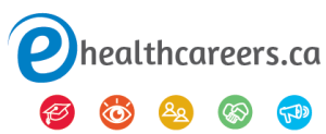 eHealthcareers Logo_normal