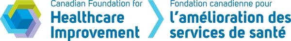 CFHI logo