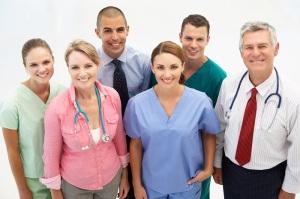 Interprofessional health team_700wide