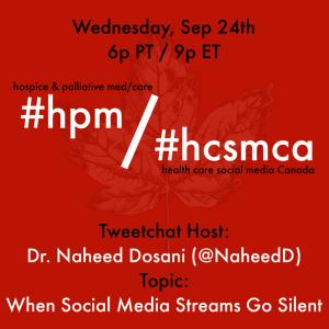 hpm hcsmca join 2014 09 24