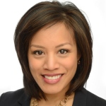 headshot of Sharon Navarro