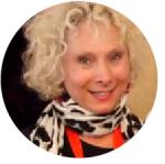 Kathy Kastner-round