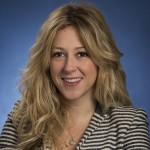 headshot of Karen Devon, MD