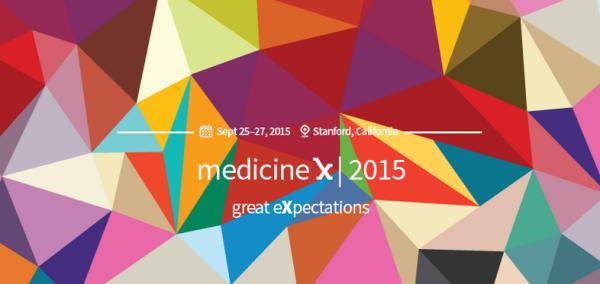 Medx poster