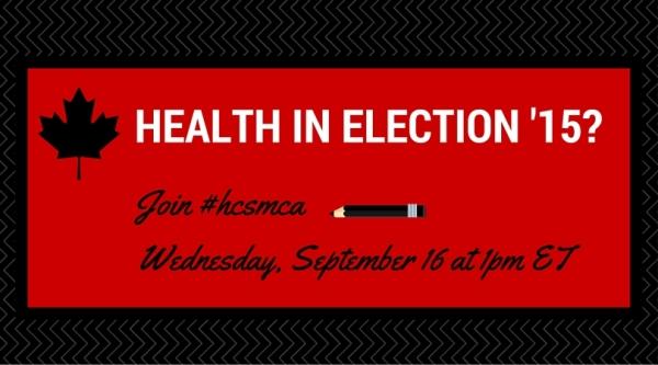 Sep16-15Election