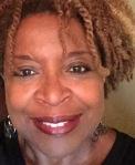 Headshot of Shirley Williams