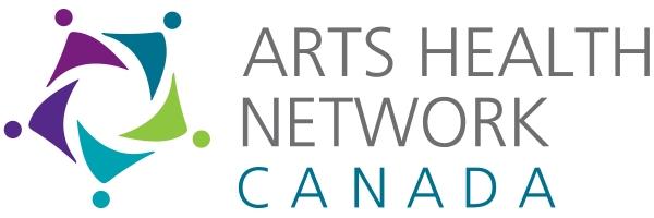 AHNC logo_RGB