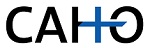 CAHO_Logo_RGB_300dpi