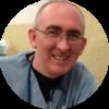 Dr Paul Dempsey