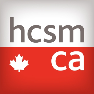 hcsmCA_final_logo-high res